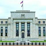 Federal Reserve – Σήμα για έναρξη του tapering από τον Νοέμβριο