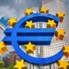 Ευρωζώνη: Οριακή βελτίωση του σύνθετου δείκτη PMI το Μάιο