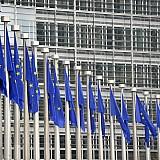 Σύνοδο... αισιοδοξίας σχεδιάζουν οι ηγέτες της ΕΕ