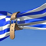 Γιατί η Ελλάδα ΔΕΝ πρέπει να βγει στις αγορές;
