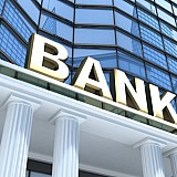 Τα μέτωπα τραπεζών και Κεφαλαιαγοράς που θα κλείσουν μέχρι το τέλος του 2021