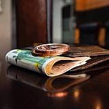 Κλείνει ο πρώτος κύκλος αύξησης κεφαλαίου των τραπεζών