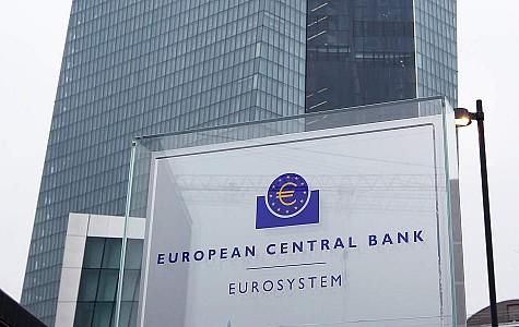 «Ενεση» 10 δισ. στην ελληνική οικονομία από την ΕΚΤ