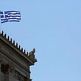 Σταϊκούρας: Η οικονομία ανακάμπτει ισχυρά το 2021