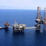 Energean: Λειτουργικές ζημιές 83,4 εκατ. ευρώ το 2020 στην Ελλάδα