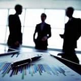 Χρηματοδότηση: Με το μαρτύριο της σταγόνας απειλούνται οι μικρομεσαίες επιχειρήσεις