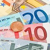 Νέα κρίση χρέους απειλεί την Ελλάδα