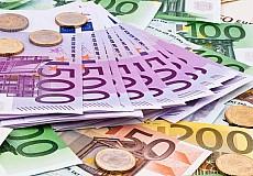 Μικρή βελτίωση στον πληθωρισμό της Ελλάδας τον Φεβρουάριο