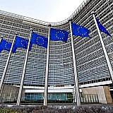Κομισιόν : ''Πράσινο φως'' στο γαλλικό Ταμείο ύψους 3 δισ. ευρώ για τη στήριξη των επιχειρήσεων