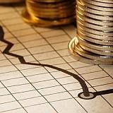 Το δράμα των (οικονομικών) προβλέψεων