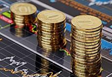 Ομόλογα: Νέες εκδόσεις έως 3,5 δισ. το β΄ εξάμηνο αναμένουν οι οίκοι