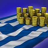 Ισχυρό ράλι στα ελληνικά ομόλογα δια χειρός ΕΚΤ