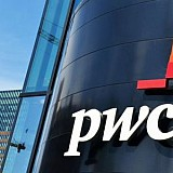 24η παγκόσμια ετήσια έκθεση CEO της PwC