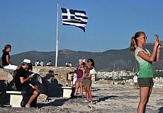 Απογοητευτικό καλοκαίρι για τον τουρισμό
