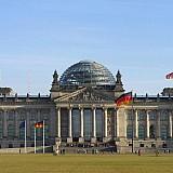 Ρωγμές στην εύθραυστη εκεχειρία ΕΚΤ - Βερολίνου