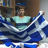 Έλληνες της Μαριούπολης: Η Ελλάδα μέσα τους