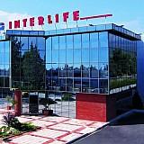 Interlife: Αύξηση παραγωγής και κερδών στο τρίμηνο