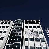 Θα είναι η 7η Σεπτεμβρίου η «D-Day» για το Χρηματιστήριο Αθηνών;