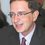 Μιχάλης Χαλιάσος: «Πρώτα μεταρρυθμίσεις και κίνητρα για επενδύσεις και μετά το χρέος»