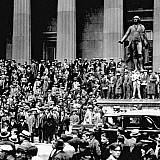 Ο Οκτώβριος στις χρηματιστηριακές αγορές