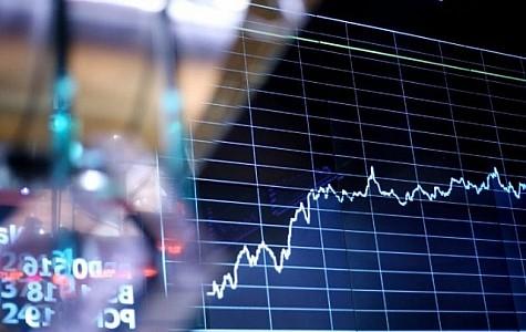 ΕΛΣΤΑΤ – Αυξήθηκε 14,4% ο κύκλος εργασιών των επιχειρήσεων λιανικής