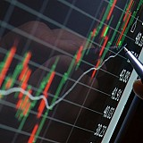 Νο 75 - Συνεδρίαση της 23/4/2021 - Δελτίο Απόλυτου συστήματος συναλλαγών