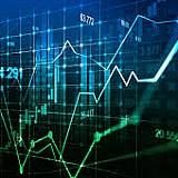 Νο 107 - Συνεδρίαση της 11/6/2021 - Δελτίο Απόλυτου συστήματος συναλλαγών