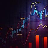 Νο 108 - Συνεδρίαση της 14/6/2021 - Δελτίο Απόλυτου συστήματος συναλλαγών