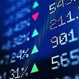 Νο 111 - Συνεδρίαση της 17/6/2021 - Δελτίο Απόλυτου συστήματος συναλλαγών