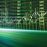 Νο 74 - Συνεδρίαση της 22/4/2021 - Δελτίο Απόλυτου συστήματος συναλλαγών