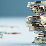 Φρέσκο χρήμα 9,5 δισ. από το Ταμείο Ανάκαμψης