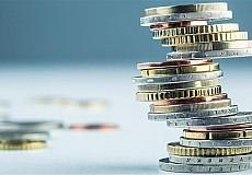 ADB: Επενδυτικό κενό ύψους $1,7 τρισ. προκαλεί προβλήματα στο παγκόσμιο εμπόριο