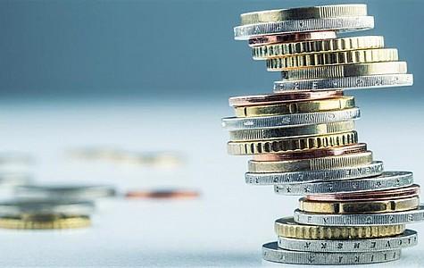 Άμεσες ξένες επενδύσεις: Μειώθηκαν κατά 28,83% στην Ελλάδα το 2020