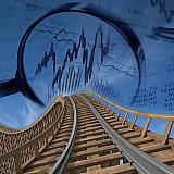 Προσδεθείτε! Ο δείκτης VIX προοιωνίζεται μια περίοδο υψηλής μεταβλητότητας των τιμών (ανάλυση τιμών 1990-2021)