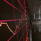 Νο 101 - Συνεδρίαση της 3/6/2021 - Δελτίο Απόλυτου συστήματος συναλλαγών