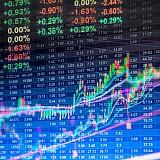 Νο 76 - Συνεδρίαση της 26/4/2021 - Δελτίο Απόλυτου συστήματος συναλλαγών -