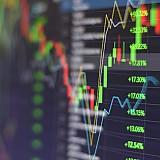 Από τις πιο καλές περιόδους της αγοράς - Ανοδικό το 58% των συνεδριάσεων από την αρχή του έτους