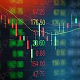 Νο 94 - Συνεδρίαση της 25/5/2021 - Δελτίο Απόλυτου συστήματος συναλλαγών