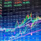 Νο 100 - Συνεδρίαση της 2/6/2021 - Δελτίο Απόλυτου συστήματος συναλλαγών