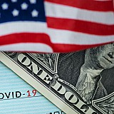 """ΗΠΑ: Bullard και Kaplan """"βλέπουν"""" υψηλό πληθωρισμό και το 2022"""