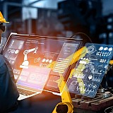ΕΛΣΤΑΤ: Αυξήθηκε 52,5% ο γενικός δείκτης κύκλου εργασιών στη βιομηχανία