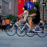 China demographic crisis looms as population growth slips to lowest ever