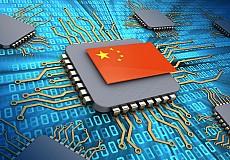 Κίνα – Επιβράδυνση της ανάπτυξης το 3ο τρίμηνο στο 4,9%