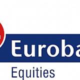 Ανέπαφες συναλλαγές γίνονται τώρα και στα ATM από την Eurobank