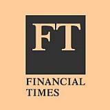Financial Times: Η ΕΕ έχει μπλοκάρει… δεν ξέρει πώς να χειριστεί τον Erdogan