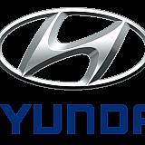 Hyundai Motor to Make EVs in U.S., Invest $7.4 Billion