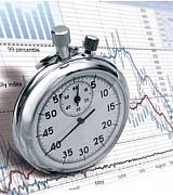 Απόλυτο Σύστημα Συναλλαγών - 2η τροποποίηση - Κανόνες πώλησης και εξόδου από την αγορά