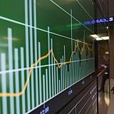 Νιώθουμε εμπιστοσύνη για την αγορά και το χαρτοφυλάκιό μας!