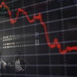 Η αναστάτωση των διεθνών αγορών -και η επίδραση στο ελληνικό Χρηματιστήριο (συνδρομητικό)