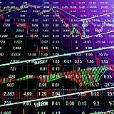 Νο 80 - Συνεδρίαση της 5/5/2021 - Δελτίο Απόλυτου συστήματος συναλλαγών
